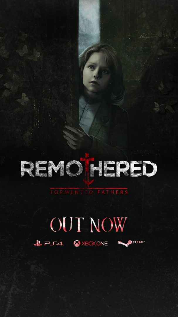 Remothered-home-portrait-web-mobile-console-lancio