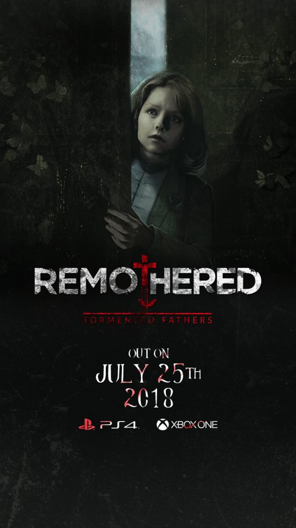Remothered-home-portrait-web-mobile-console-pre-lancio