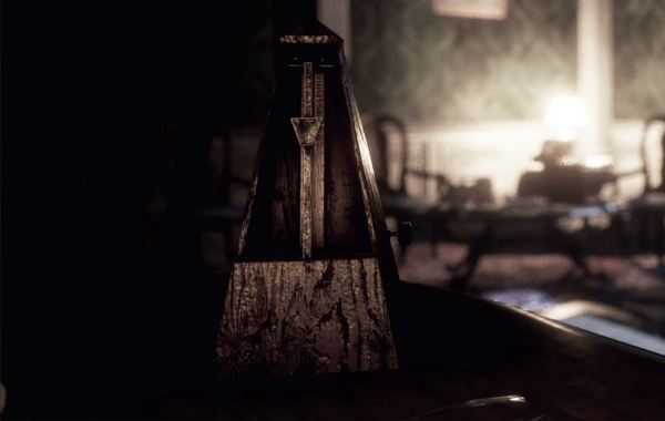 remothered_04_increase