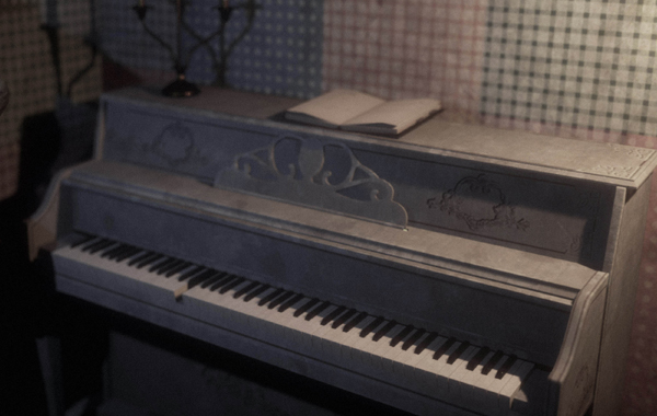 remothered_05_sounds