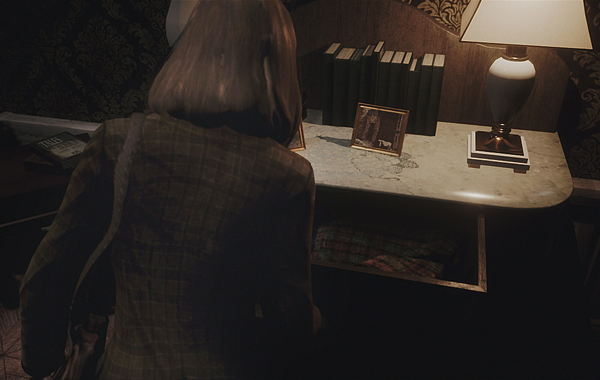 remothered_08_nosillypuzzles