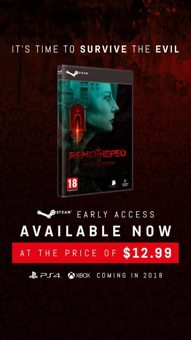 Remothered-home-portrait-web-mobile-platforms