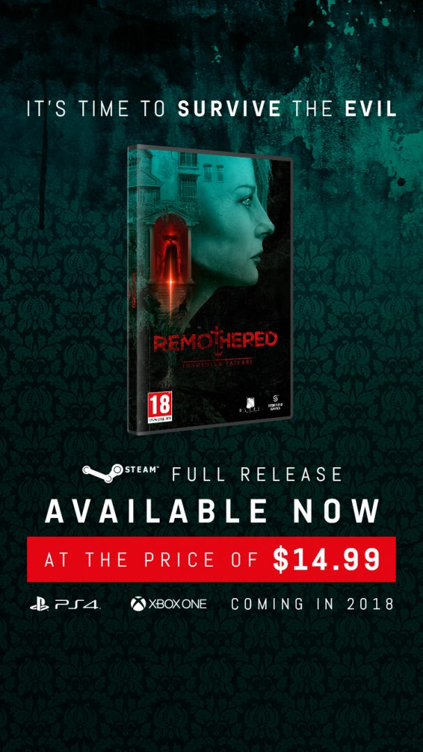 Remothered-home-portrait-web-mobile-full-release
