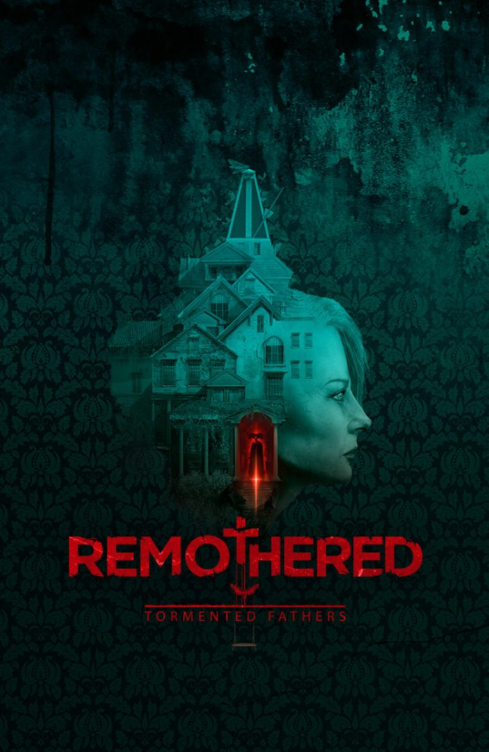 Remothered-home-portrait-web-mobile-review-2
