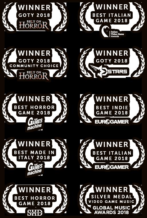 awards-mobile