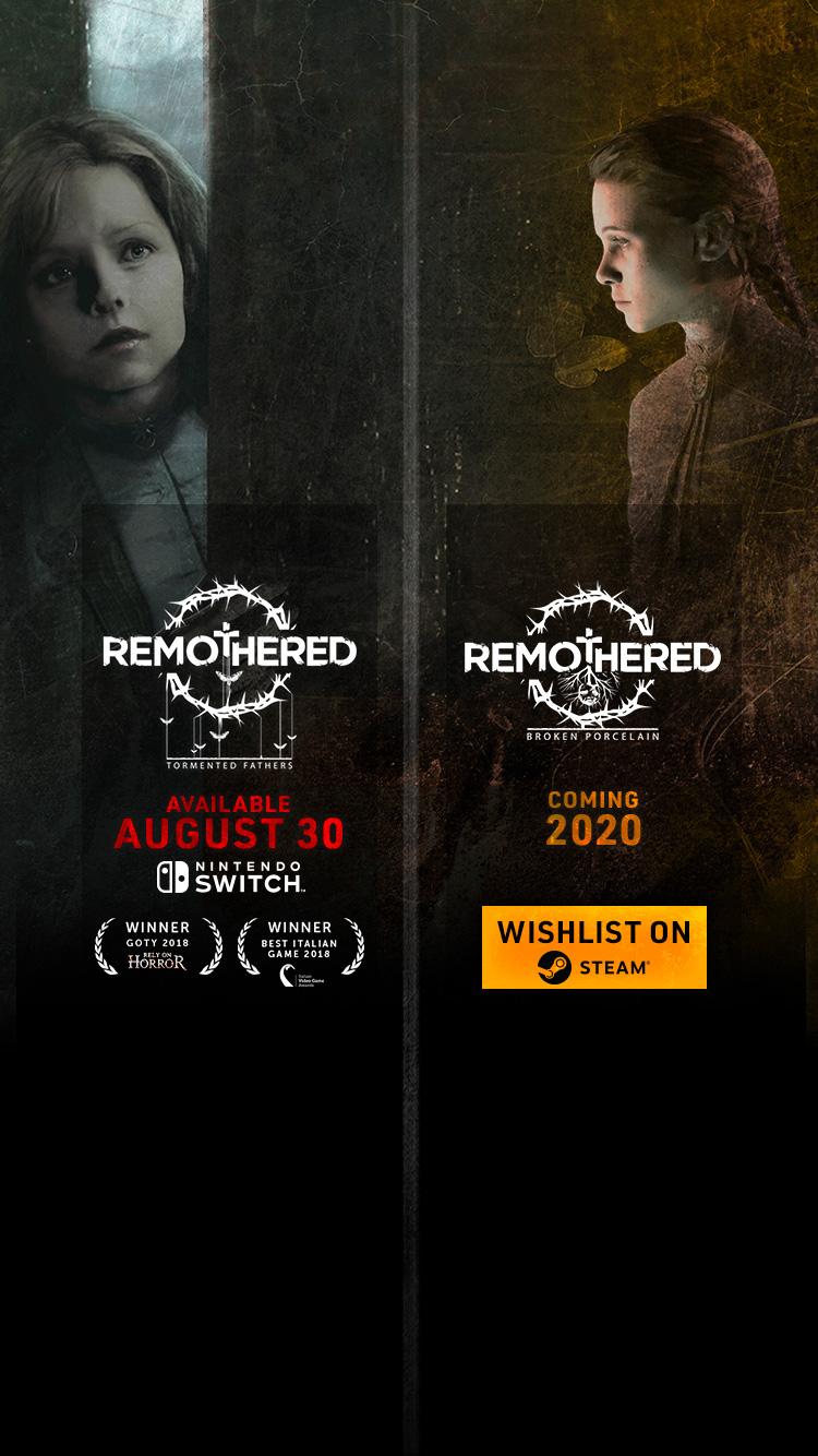 Home-Remothered-Header-Mobile