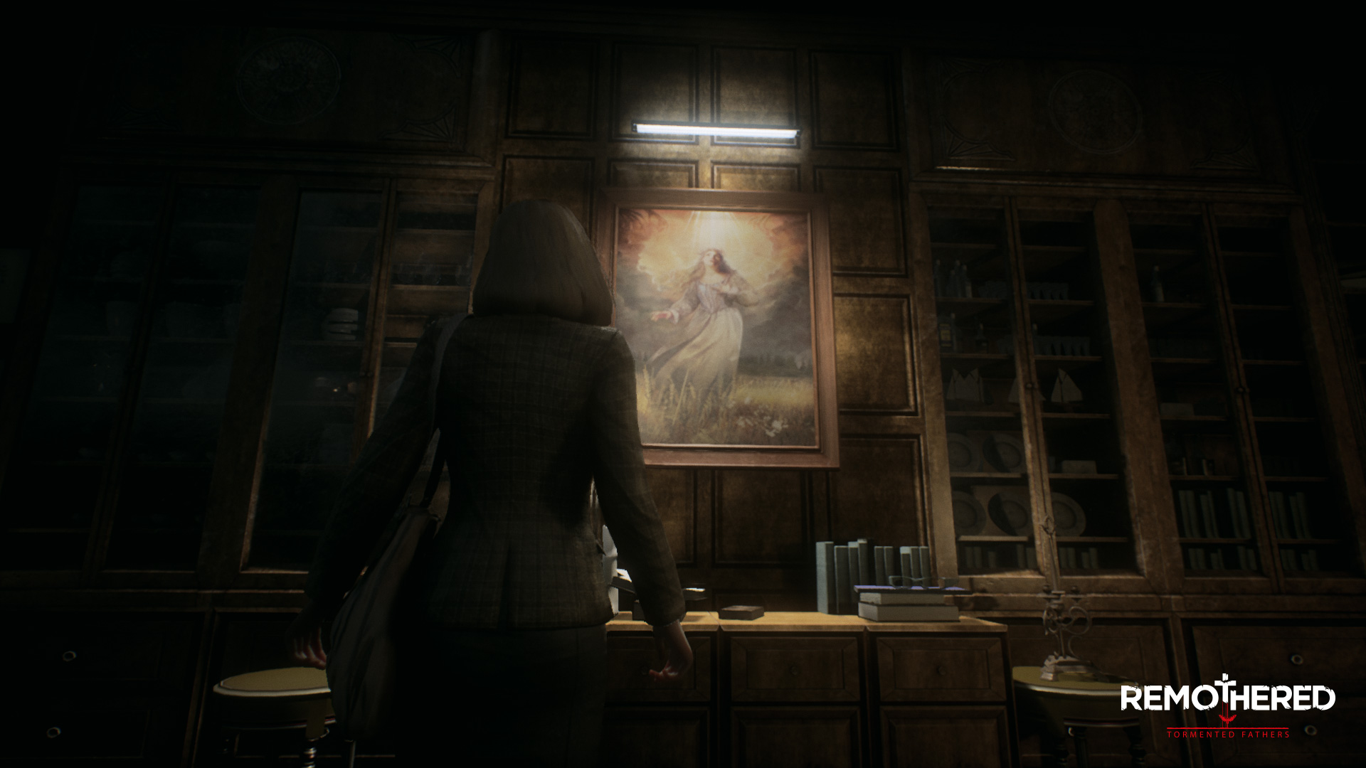 remothered-screen-console-22