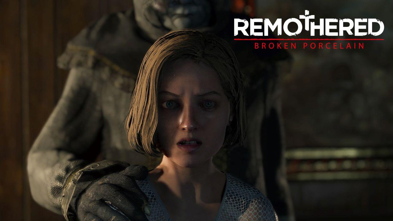 Remothered_BrokenPorcelain-Thumbnail-Trailer